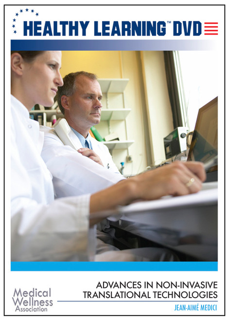 Advances in Non-Invasive Translational Technologies