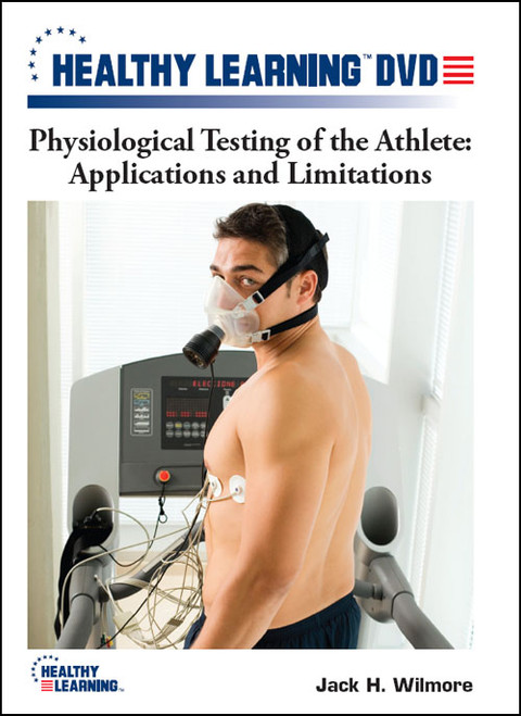 Physiological Testing of the Athlete: Applications and Limitations