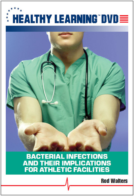 Bacterial Infections and Their Implications for Athletic Facilities