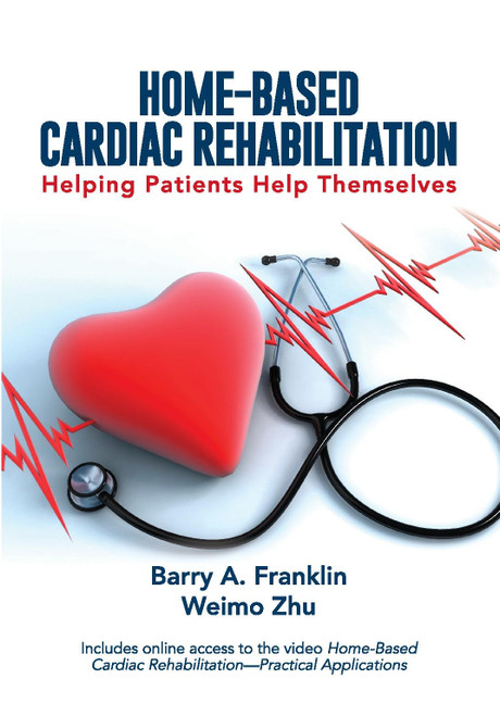 Home-Based Cardiac Rehabilitation