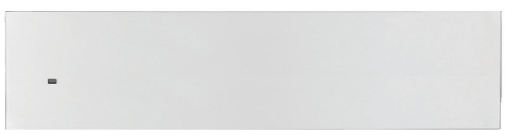 60CM X 15CM WARMER DRAWER