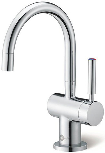 Hot & Cold Water Tap