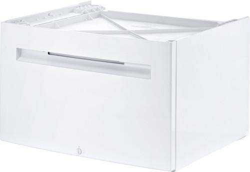Tumble Dryer Pedestal
