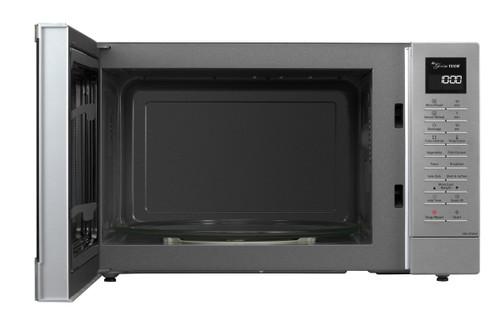 32L Inverter Microwave