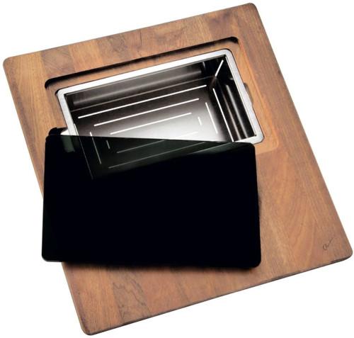PR Sink Accessories Kit