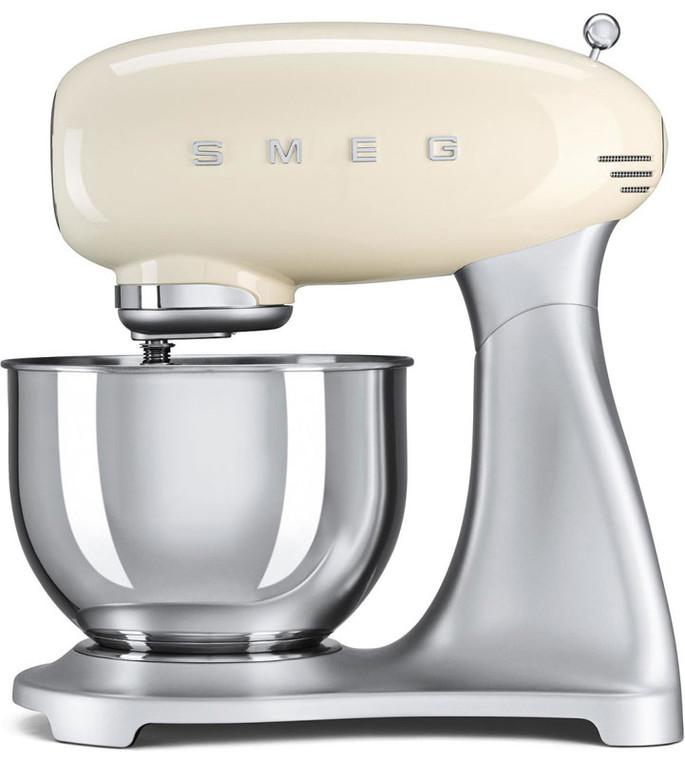 SMF01CRAU - Stand Mixer Cream (Limited Stock)