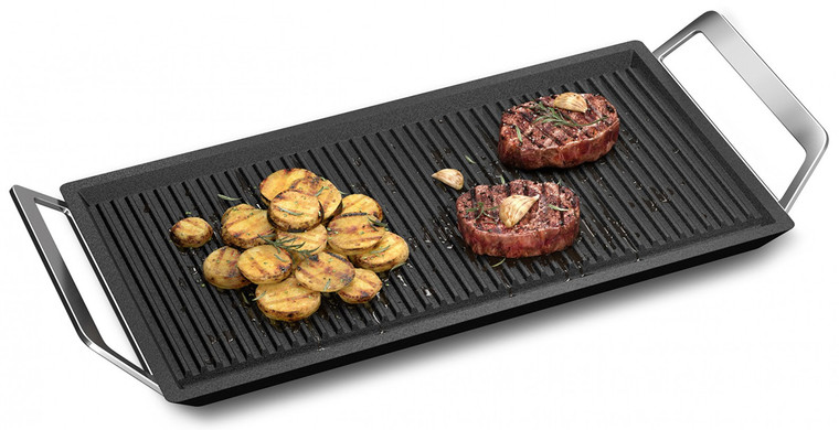 A9HL33 - Mastery Collection Plancha Grill