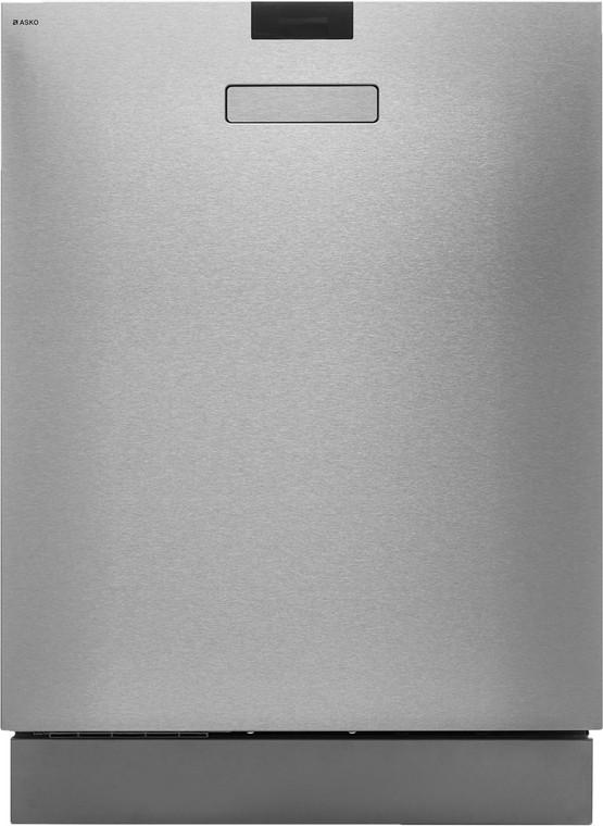 DBI865IGXXLS - Built-Under XXL Dishwasher - Stainless Steel
