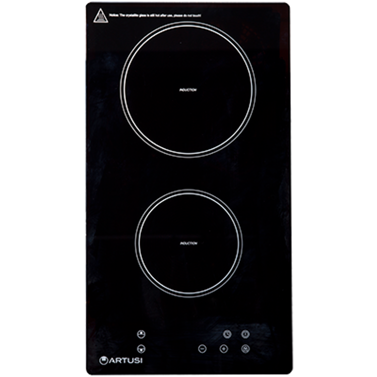 AID32A - 30cm Domino Induction Cooktop