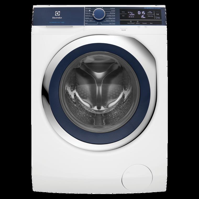 EWF9043BDWA - 9kg Front Load Washing Machine