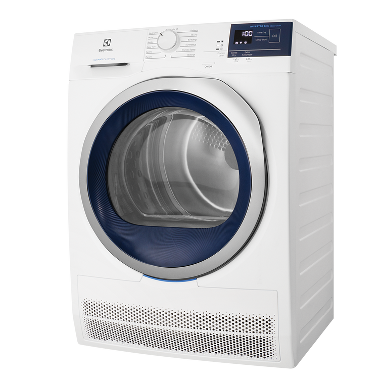 EDC804BEWA - 8Kg Condenser Dryer
