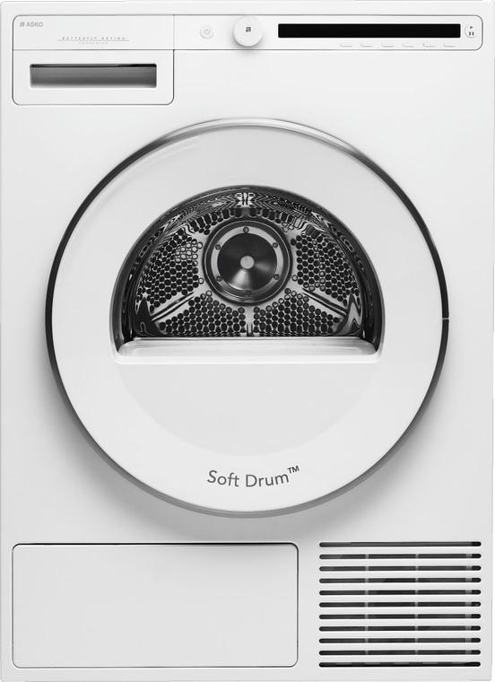 T208CW - 8KG Classic Condensor Dryer