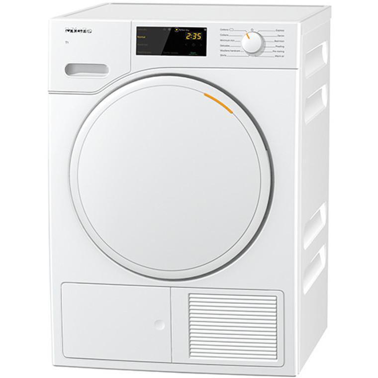 TWB 140 WP - 7kg Heat Pump Dryer
