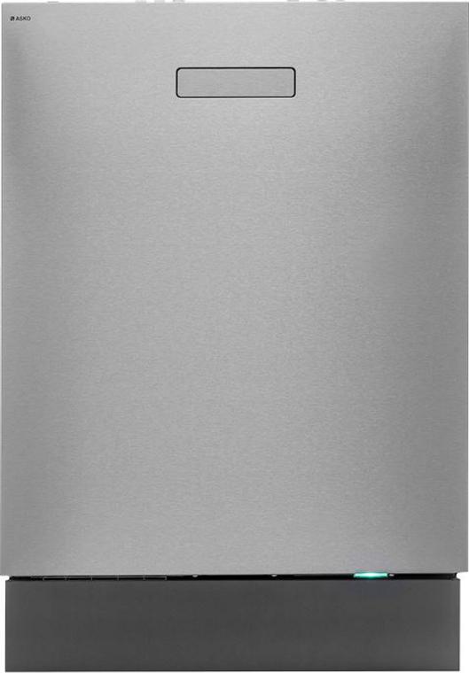 DBI653IBSS - Built Under XL Dishwasher - Stainless Steel