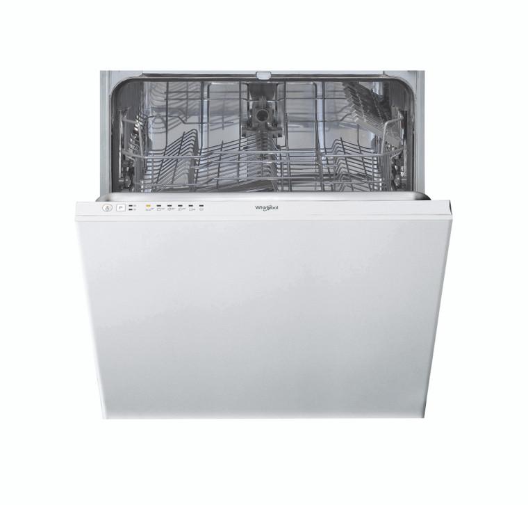 WIE2C19AUS - 60cm Integrated Dishwasher