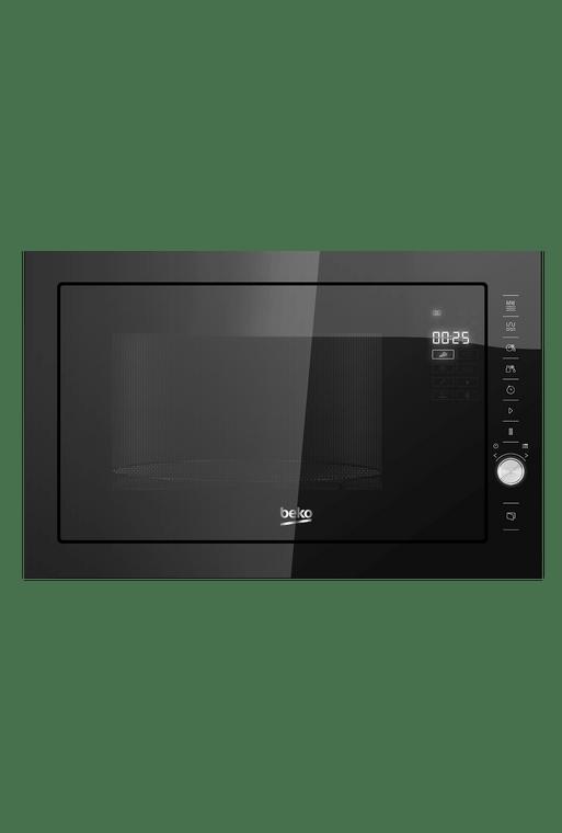MGB25333BG - 25L Built-in Microwave Oven - Black