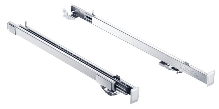FlexiClip Fully Telescopic Runners Accesory