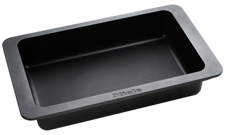 HUB5000 M - Gourmet Oven Dish