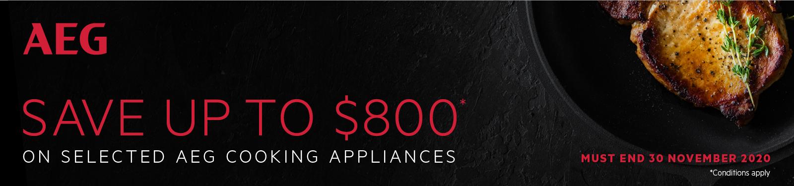 a-dig-save800-cooking-1600x375-nov20.jpg
