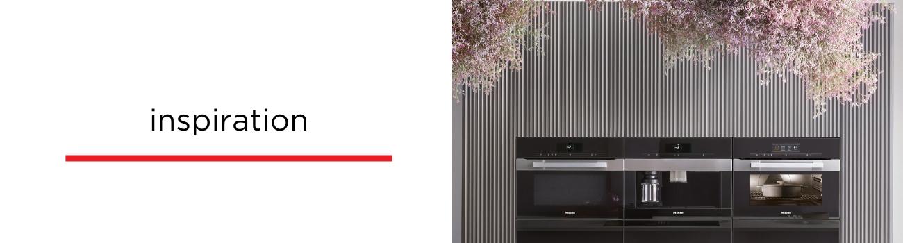 appliance-inspiration.jpg