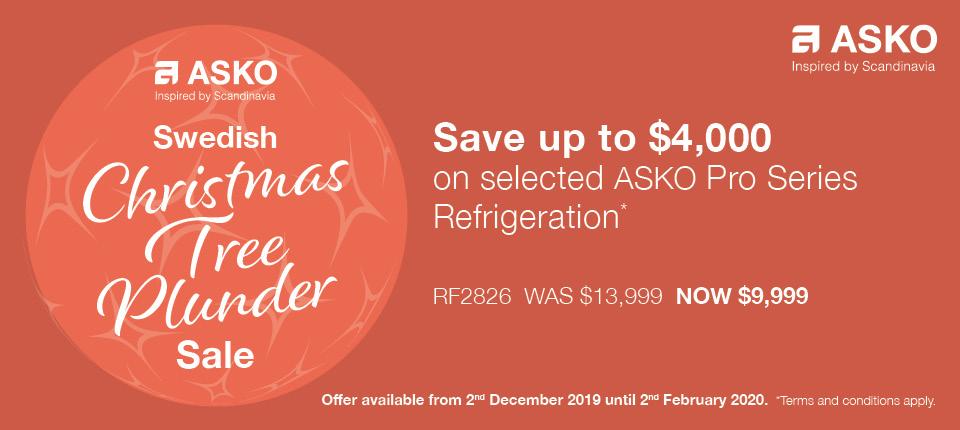 asko-xmas-web-banner-refrigeration.jpg