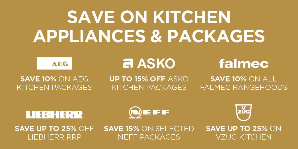 brand-kitchen-offers.jpg