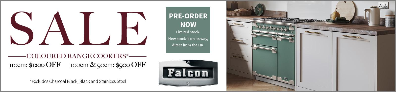 falcon-july2021-promo-colour-your-world-sale-spartan-web-banner-1600x375.jpg