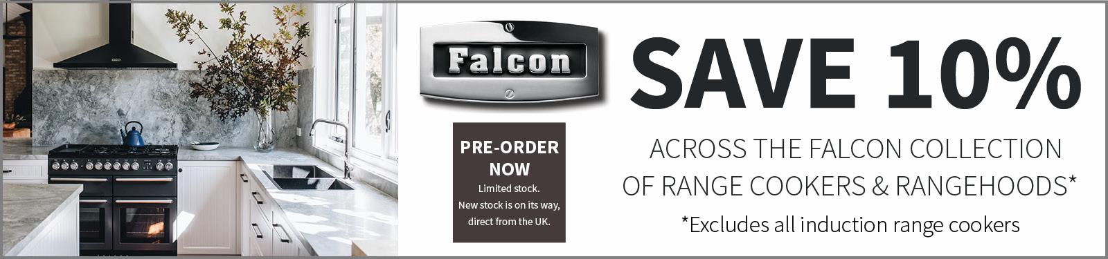 falcon-sep2021-promo-save10percent-spartan-web-banner-1600x375.jpg