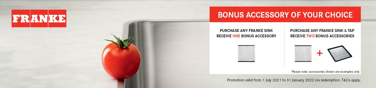 fks-spar-july-january-2022-bonus-accessories-.jpg