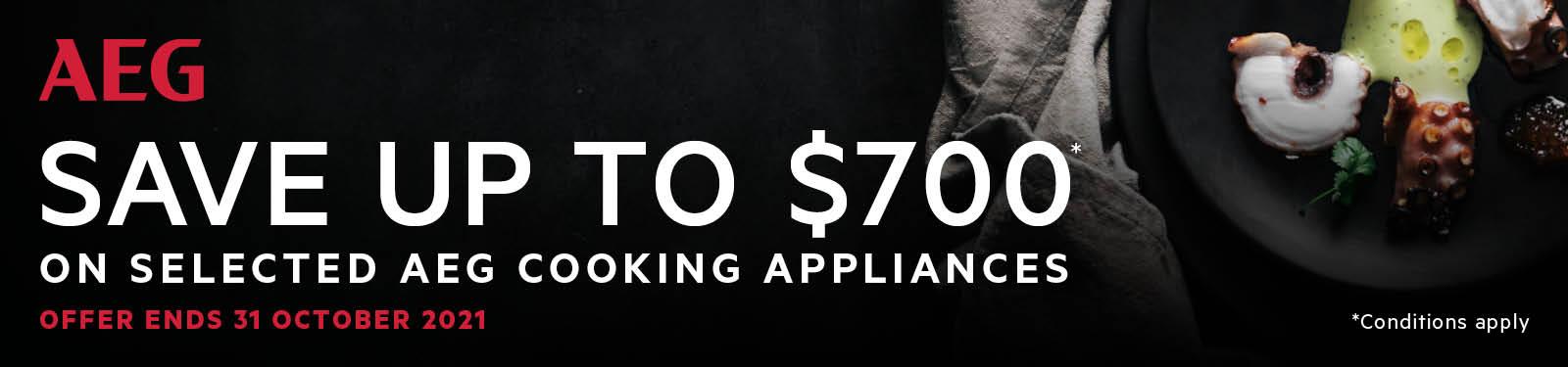 jpg-spartana-dig-save700-cooking-1600x375-oct21.jpg