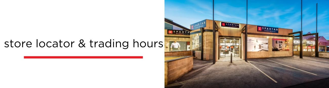 locator-trading-hours.jpg