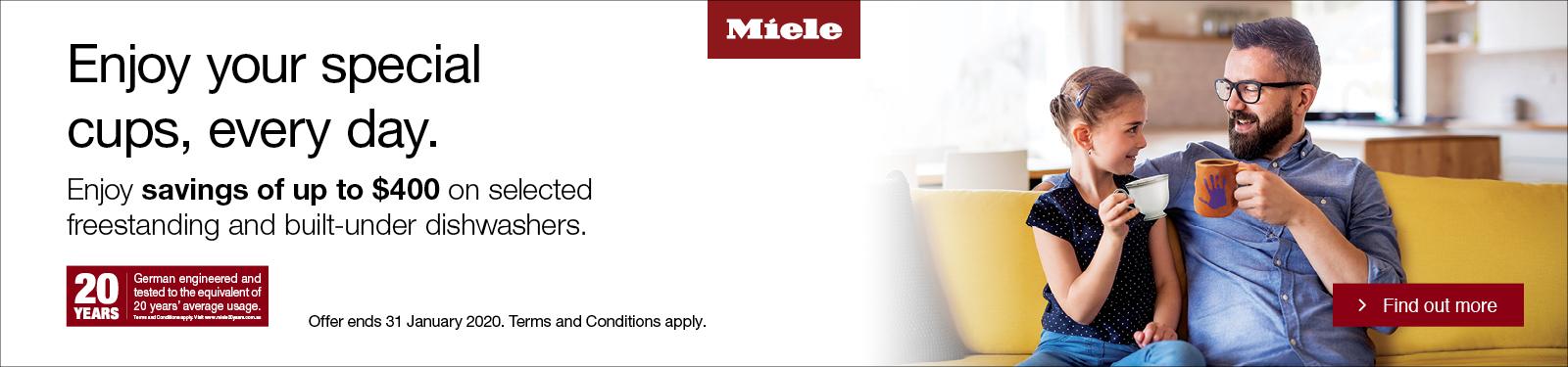 mi-8759-mca-banners-dishwasher-dec19-v1-1600x375.jpg