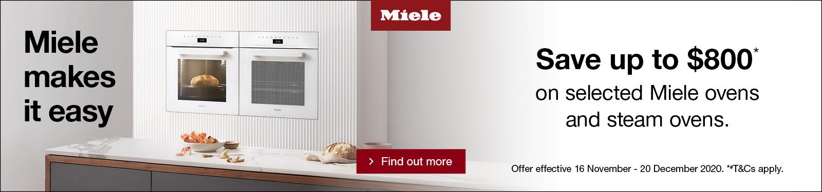 mi-9395-mca-banners-easy-living-cooking-novdec20-v2-1600x375.jpg
