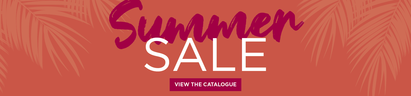 se0029-summer-sale-web-banner-1600x375px.jpg