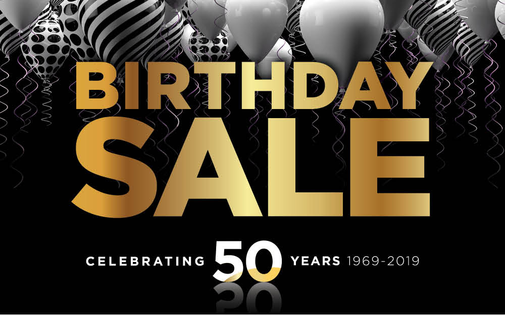 se6047-50-year-sale.jpg
