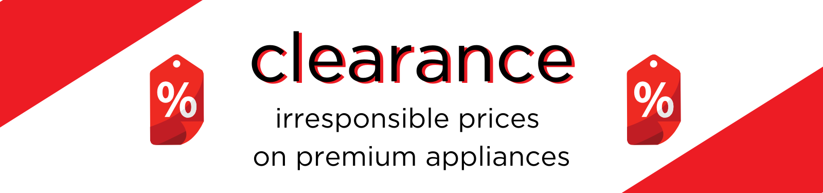 spa-clearance-banner.png