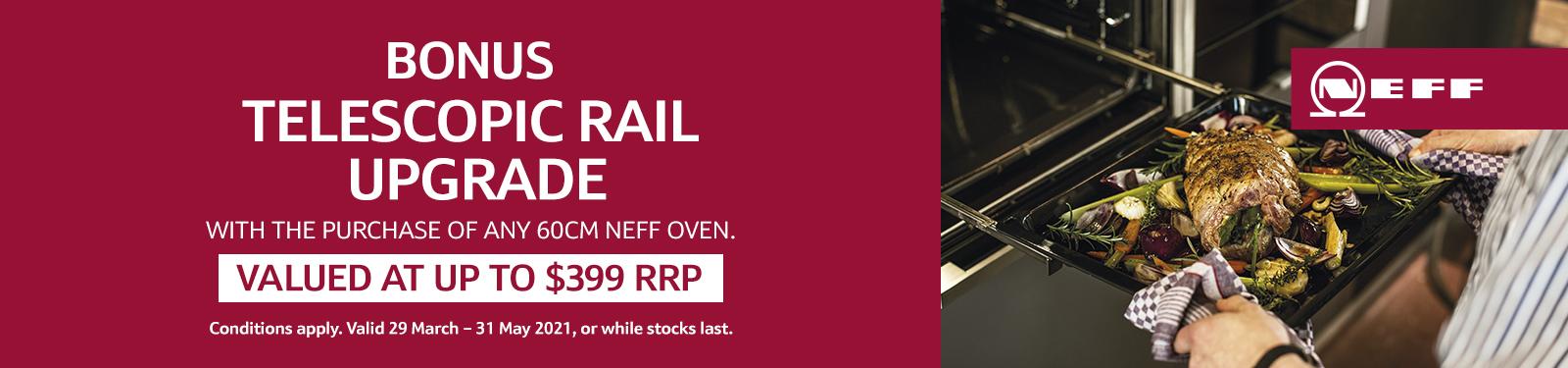 spa-neff-april21-rails1600x375px.jpg