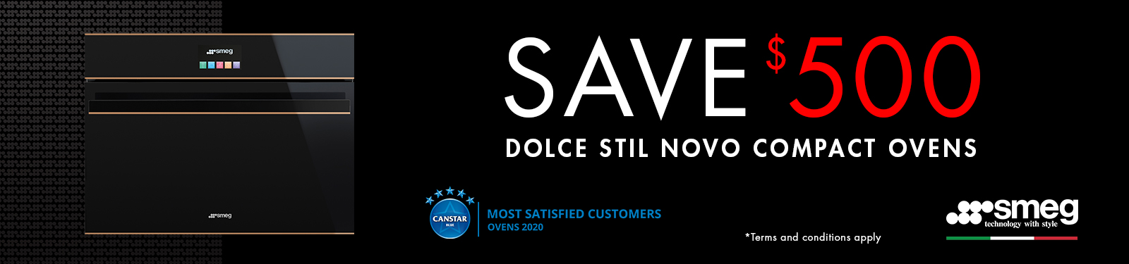 spartan-agency-save-500-dolce.jpg