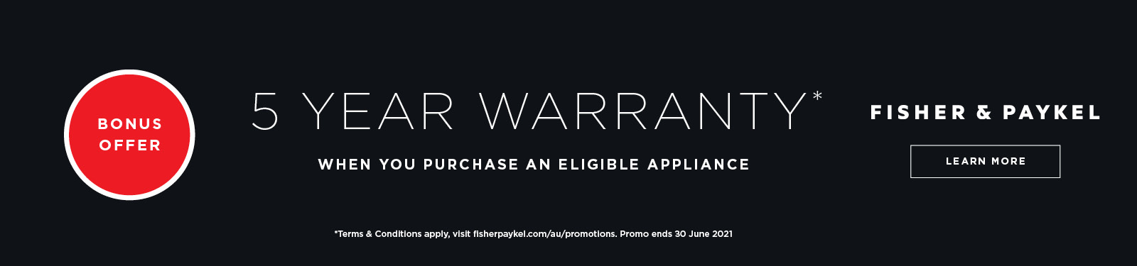 wf145461-fp-au-5-year-warranty-promotion-extension-spartan-front-page-slider-1600x375px.jpg