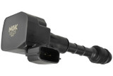 NGK COP Ignition Coil Stock # 48929