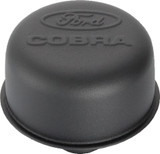 Ford Cobra Air Breather Discontinued 03/22/21 PD