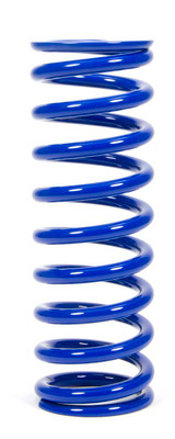 10in x 200# Coil Over Spring