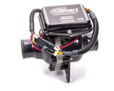 Water Pump Electric 1-3/4in Inlet / Outlet