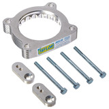 Helix Throttle Body Spacer Toyota 4.7L 05-09