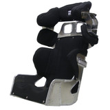 17in Outlaw Sprint Seat 10 Degree 2019