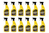 Air Filter Cleaner Trigg er Sprayer Case 12x32 Oz