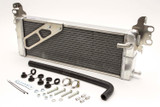 Heat Exchanger 07 Shelby GT500