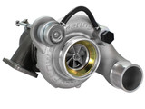Turbocharger 03-07 Dodge 5.9L Diesel