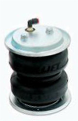 Replacement Air Spring - Bellows type