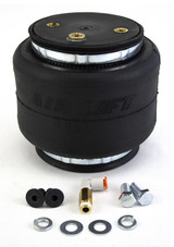 Replacement Air Spring-L oadLifter 5000 Ultimate